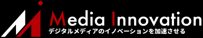 Media Subscriptions are Coming in Japan: Zuora CEO on How to Succeed in Subscriptions